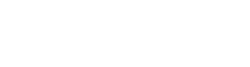 Fuhrunternehmen Hartwig Logo